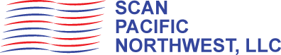 Scan Pacific Northwest Logo